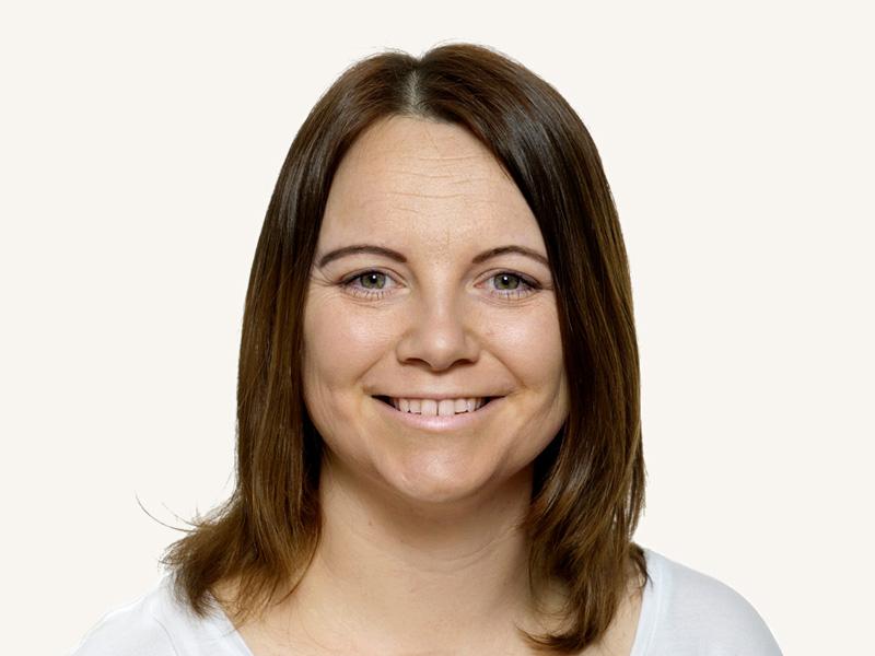 Emma Jansdotter
